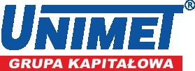Unimet_Logo
