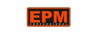 EPM Machines Polska