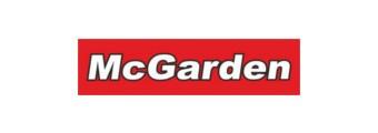 McGarden