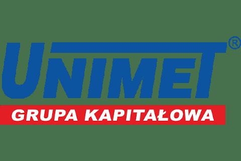 Grupa Kapitałowa UNIMET