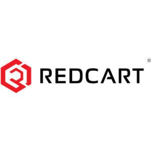 Unimet Redcart