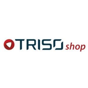 Unimet Trisoshop