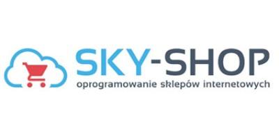 Unimet Skyshop